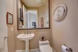 6041 24th Terrace - Photo 31