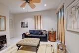 6041 24th Terrace - Photo 32