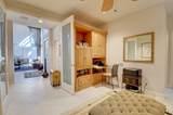 6041 24th Terrace - Photo 33