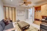 6041 24th Terrace - Photo 34