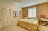 6041 24th Terrace - Photo 38