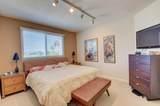 6041 24th Terrace - Photo 40