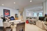 6041 24th Terrace - Photo 42