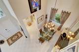 6041 24th Terrace - Photo 44