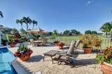 6041 24th Terrace - Photo 48