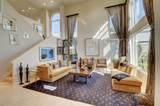 6041 24th Terrace - Photo 5