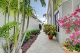 6041 24th Terrace - Photo 55