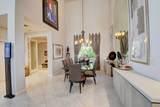 6041 24th Terrace - Photo 7