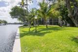 9 Royal Palm Way - Photo 32