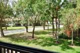 509 Brackenwood Place - Photo 11