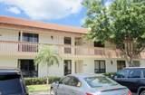 509 Brackenwood Place - Photo 12
