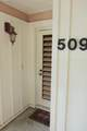 509 Brackenwood Place - Photo 13