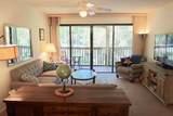 509 Brackenwood Place - Photo 2