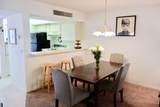 509 Brackenwood Place - Photo 3