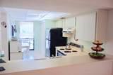 509 Brackenwood Place - Photo 4