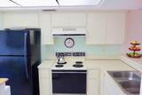 509 Brackenwood Place - Photo 5