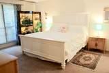 509 Brackenwood Place - Photo 6
