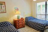 509 Brackenwood Place - Photo 8