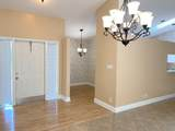 4228 Forest Green Way - Photo 19