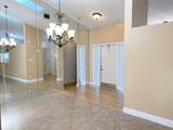 4228 Forest Green Way - Photo 20