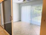 4228 Forest Green Way - Photo 23
