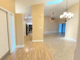 4228 Forest Green Way - Photo 41