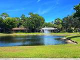 4228 Forest Green Way - Photo 48