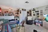 6783 4th Street - Photo 3