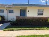 2951 Ashley Drive - Photo 2
