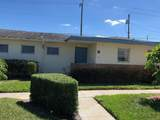 2951 Ashley Drive - Photo 3