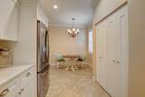 5826 Grand Harbour Circle - Photo 11