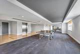 350 Federal Highway - Photo 40