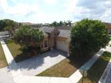 6864 Spider Lily Lane - Photo 2