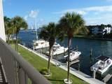104 Paradise Harbour Boulevard - Photo 2
