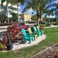 625 Casa Loma Boulevard - Photo 14