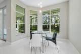 1146 Faulkner Terrace - Photo 14