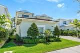 1146 Faulkner Terrace - Photo 3