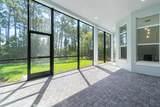 1146 Faulkner Terrace - Photo 34