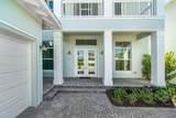 1146 Faulkner Terrace - Photo 4