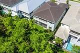 1146 Faulkner Terrace - Photo 42