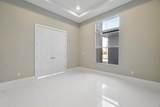 1146 Faulkner Terrace - Photo 7