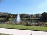 216 Bay Cedar Circle - Photo 31
