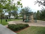 216 Bay Cedar Circle - Photo 32