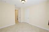 1138 4th Lane - Photo 21
