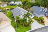 2203 Soundings Court - Photo 26