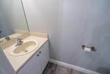 1214 Imperial Lake Road - Photo 10