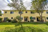 1214 Imperial Lake Road - Photo 40