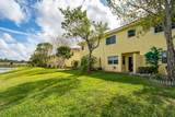 1214 Imperial Lake Road - Photo 42