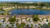 1214 Imperial Lake Road - Photo 45