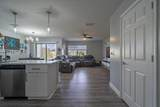 1214 Imperial Lake Road - Photo 8